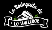 La Bodeguita de Lo Valledor